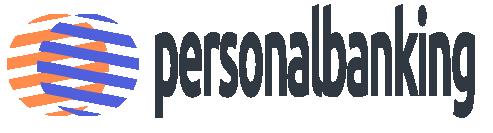 personalbanking.club