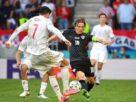 """""""สเปน"""" พลิกเอาชนะ  """"โครเอเชีย"""" สุดมัน 5-3  ผ่านเข้ารอบ 8 ทีมสุดท้าย ยูโร 2020"""